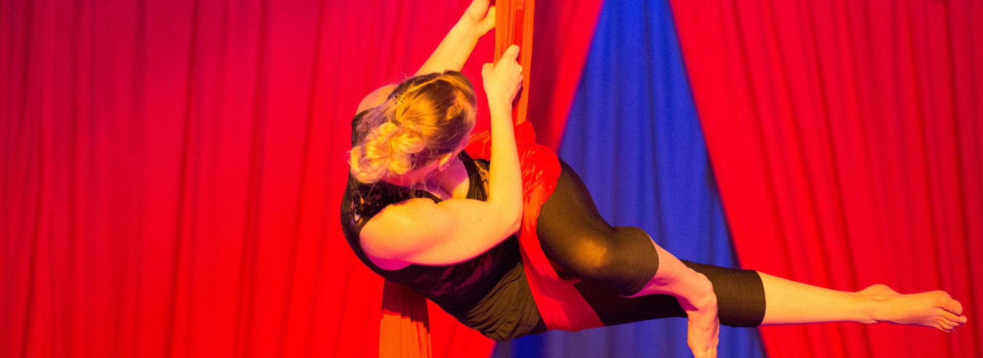Découvrir les activités sociales | Les Ateliers de la Piste Achille Zavatta, école de cirque à Mulhouse