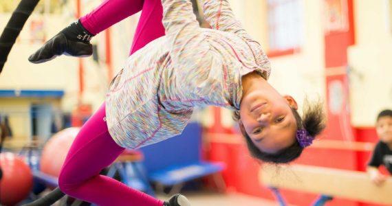 Horaires des séances de la rentrée 2020-2021 | Les Ateliers de la Piste Achille Zavatta, école de cirque à Mulhouse